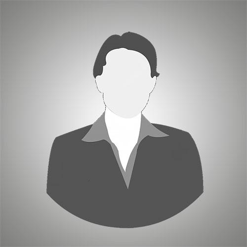 Web-para-Conjunto-Residencial-vizcaya-perfil-hombre