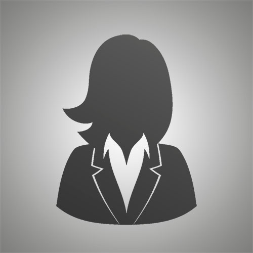 Web-para-Conjunto-Residencial-vizcaya-perfil-mujer