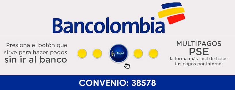 bancolombia-vizcaya-convenio-2