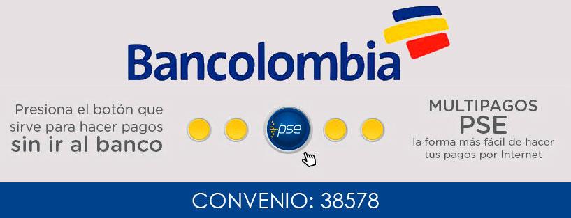 bancolombia-vizcaya-convenio